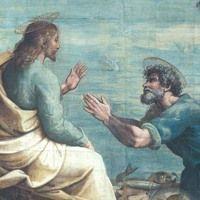 Homilia Diária.527: Sábado da 3.ª Semana da Páscoa - Tu tens palavras de vida eterna! de Padre Paulo Ricardo na SoundCloud