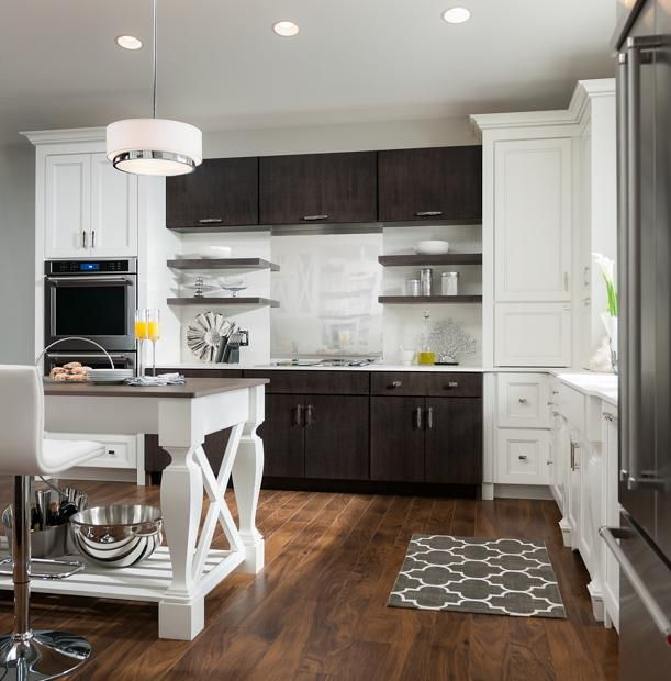 Kitchen Cabinets Oakland Ca: Best 50+ Yorktowne Cabinetry Images On Pinterest