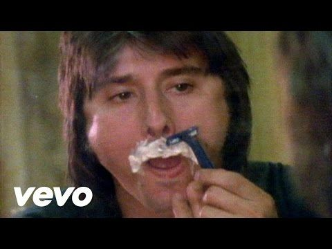Journey ... Faithfully. One of their best, but only one of their many hts I love. Love Steve Perry's voice.