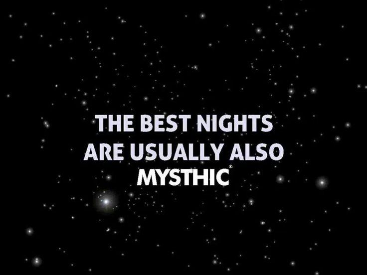 Best  Nights