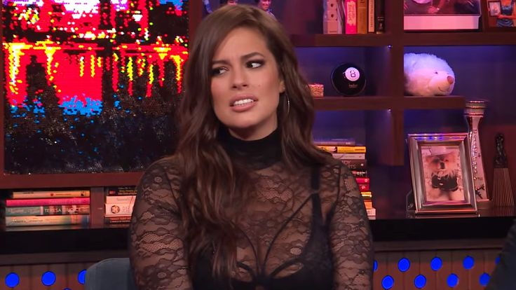 Ashley Graham Slams Kendall Jenner For Her Controversial Pepsi Ad - Here's Why She'd Never Be Caught In Such a Scandal! #AshleyGraham, #KendallJenner, #Kuwk, #PepsiAd, #TheKardashians celebrityinsider.org #Fashion #celebrityinsider #celebrities #celebrity #celebritynews