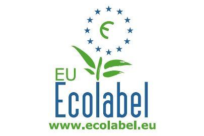 Μελέτη της αγοράς καταναλωτών σχετικά με περιβαλλοντικές απαιτήσεις για τα μη βρώσιμα προϊόντα
