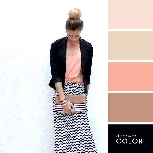 #colorcombus #color #discovercolor #style