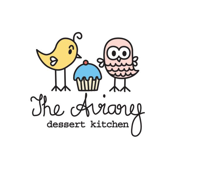 The Aviary Dessert Kitchen - 227 The Parade - open 8 pm to late