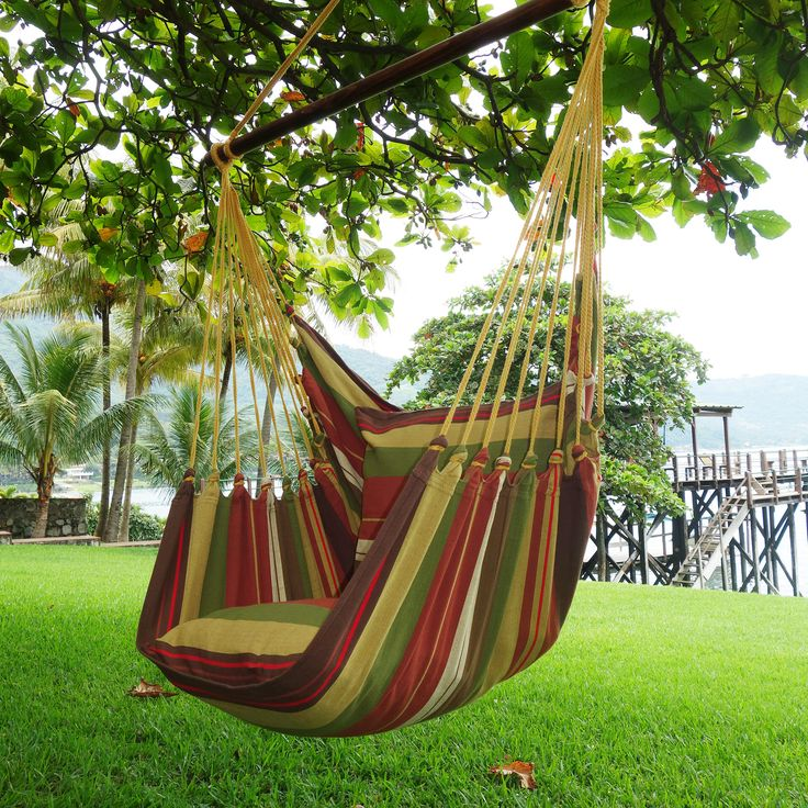 lazyrezt hanging chair xl colour  267     69 00   quality hammocks and hanging chairs 21 best hanging chairs images on pinterest   hammock chair      rh   pinterest