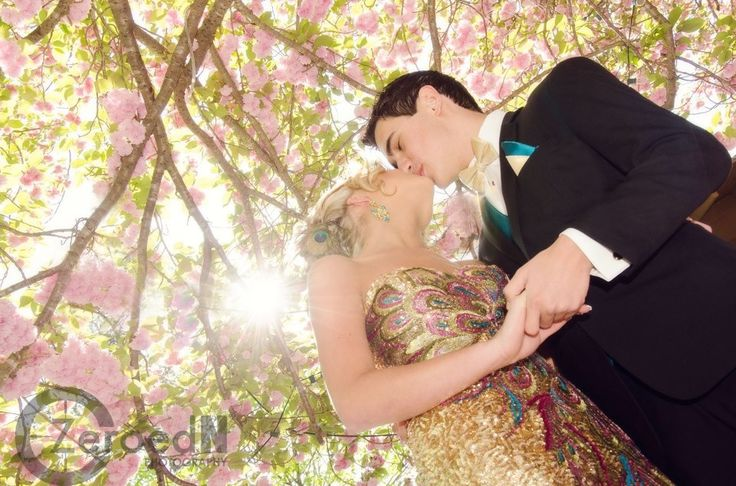 Prom picture ideas. #zeroedn