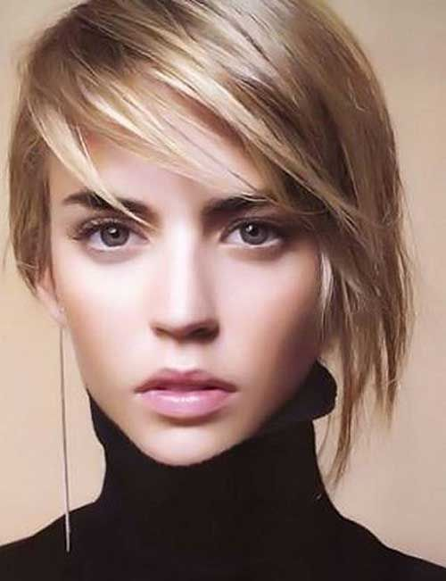 Pinterest frisuren fur madchen