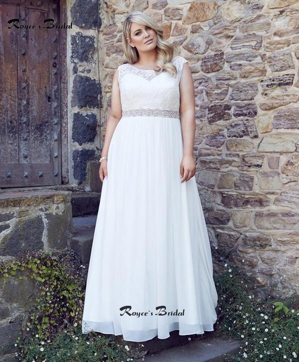 Just Click The Link For More Modest Wedding Dresses Brides Should