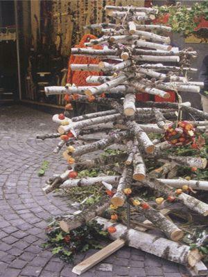 christmas-tree-green-eco-friendly-decoration-design