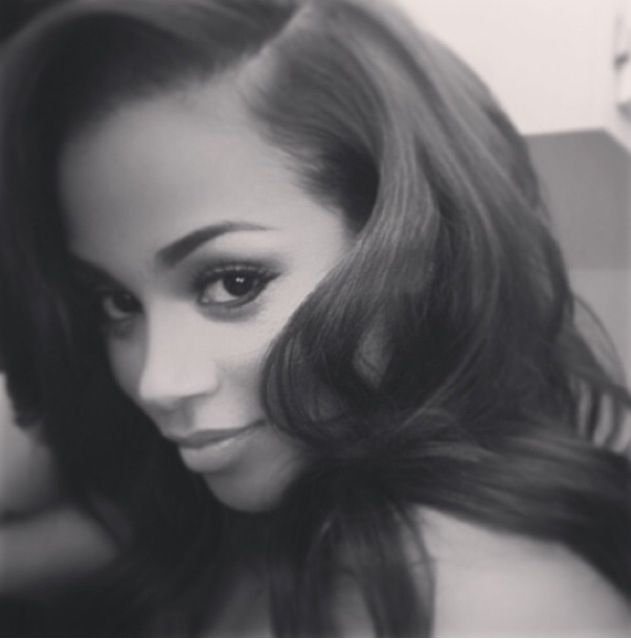 lauren london hair styles 83 best images about 183 on 1939 | 4918fcd69e294723ed3bc76c6ee33aa6 side part hairstyles lauren london