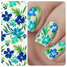 paulinas passion nail art - Buscar con Google