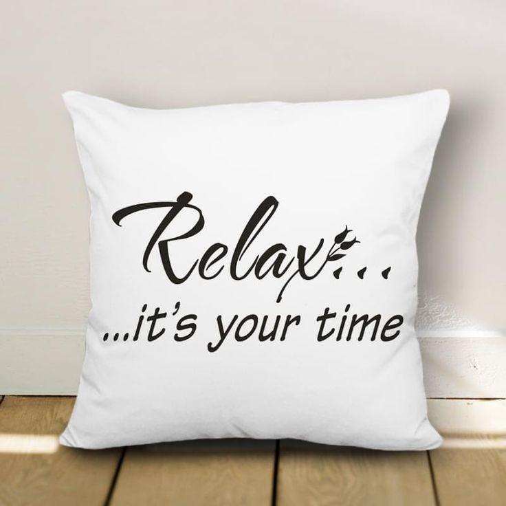 367 Best Pillow Images On Pinterest Cushions Pillow
