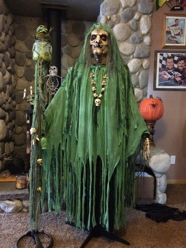 Show Off Your Costume-swamp-hag.jpg                                                                                                                                                                                 More
