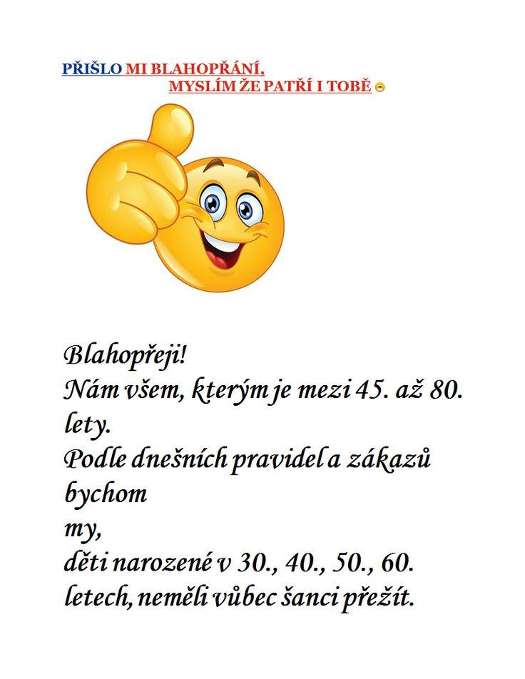 PRISLO_MI_BLAHOPRANI.docx