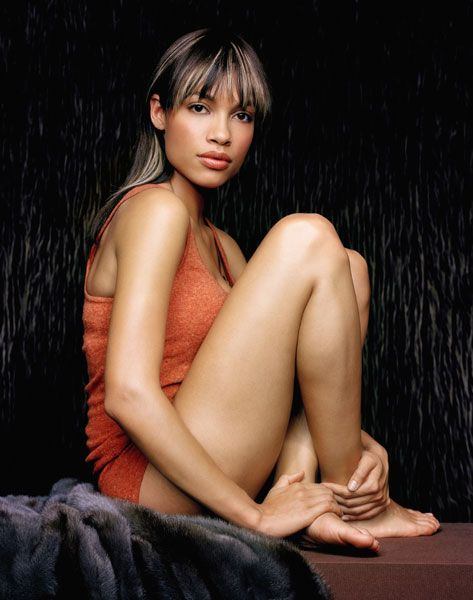 114 best images about rosario dawson on pinterest the