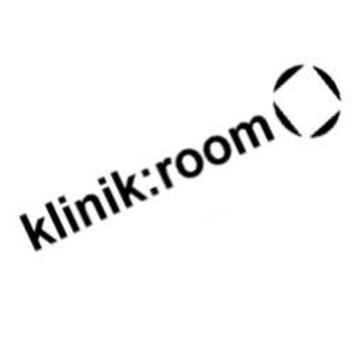 https://soundcloud.com/drake-dehlen/drake-dehlen-2014-n11-techno-mix-klinik-room-june