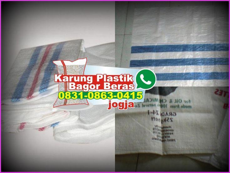 Jual Grosir Karung Plastik O831 O863 O415 Whatsapp Plastik