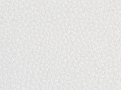 Kunstleder - Leder - Meterware - Polsterstoff - Stoff - 140cm | eBay