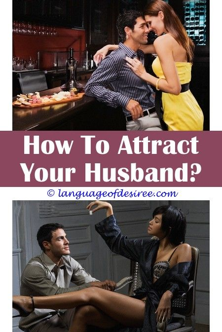 Why are women attracted to married men