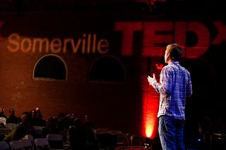 5 Life-Changing TED Talks About Personal Finance