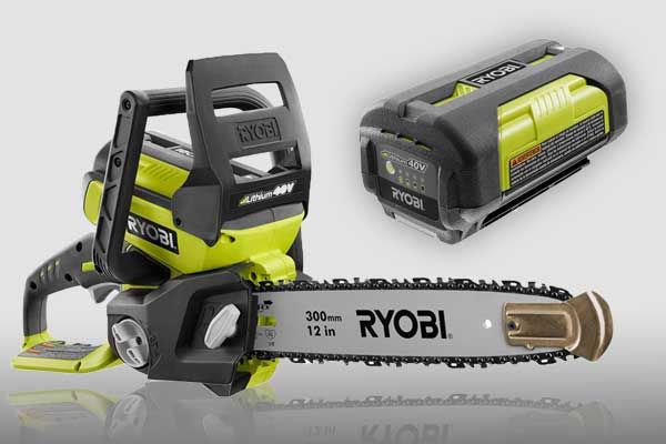 Welcome to the RYOBI CHAINSAW Giveaway! Holiday Contest and Sweeps with the help of a group of amazing blogs below, bring you this terrific event just in time for the Fall cleanup. The masterful co...