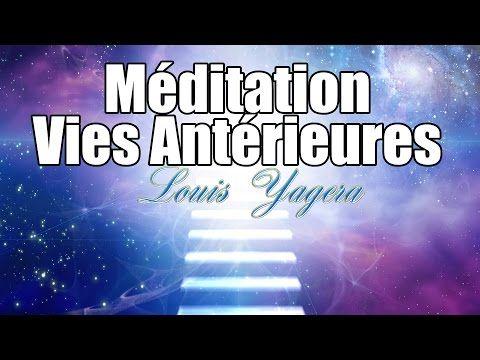 Méditation guidée pour se remplir et irradier de l'amour - YouTube