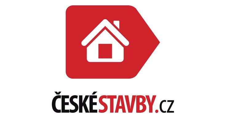 ČESKÉSTAVBY.cz: Návrhy, realizace zahrad