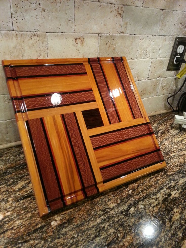 41 Best Cutting Boards Images On Pinterest