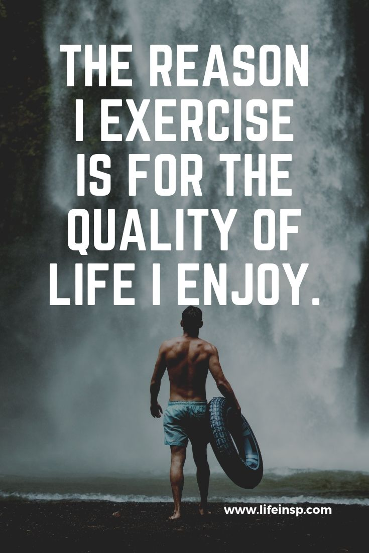 Top 30 Motivational Fitness Quotes To Make Everyone Look At You Fitness Motivation Quotes Physical Fitness Quotes Fitness Journey Quotes