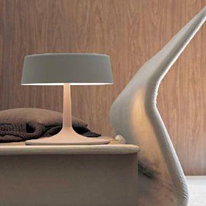 Prader Interior – Lampen