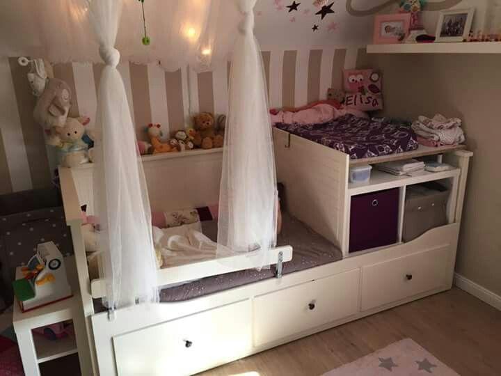 Ber ideen zu wickeltisch einrichtung auf pinterest for Kinderzimmer einrichtung shop