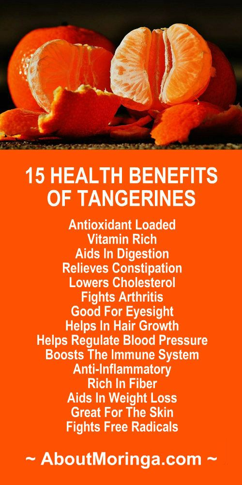 15 HEALTH BENEFITS OF TANGERINES. Are you trying to lose weight? TRY A FREE 2-DAY SAMPLE of Zija's XM+ the powerful appetite suppressant that provides all day energy. If you're serious about weight loss, fat burning, metabolism boosting, and appetite control then get your samples and let's get started! Request your free weight loss eBook with food diary, exercise tracker, and suggested fitness plan. #Trending #Popular #WeightLoss #FatBurning #MetabolismBoosting #Alkaline #Diet #Products