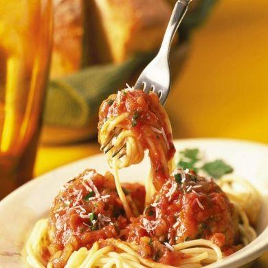 Tomato Sauce  #Vitamix