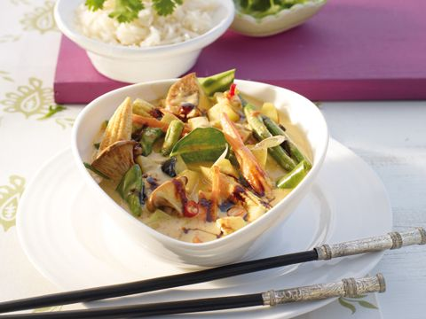 Elke dag lekkere recepten met Libelle-lekker! Met een weekmenu, de boodschappenlijst, uitleg over kooktechnieken en keukenbenodigdheden. Vol recepten en menu's om lekker te koken.