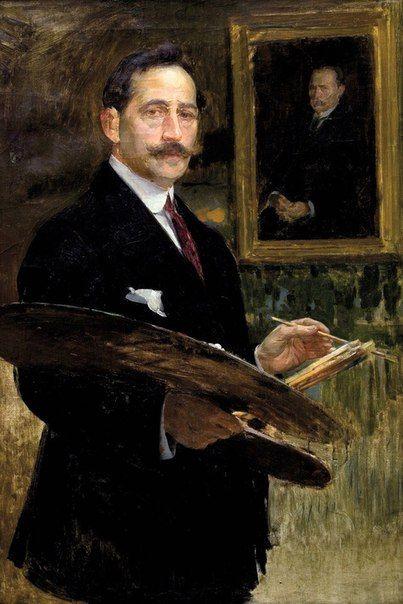2 февраля 1866 года родился Энрике Симоне Ломбардо — испанский художник.Самой известной его картиной называется «Анатомия сердца» 1890 г