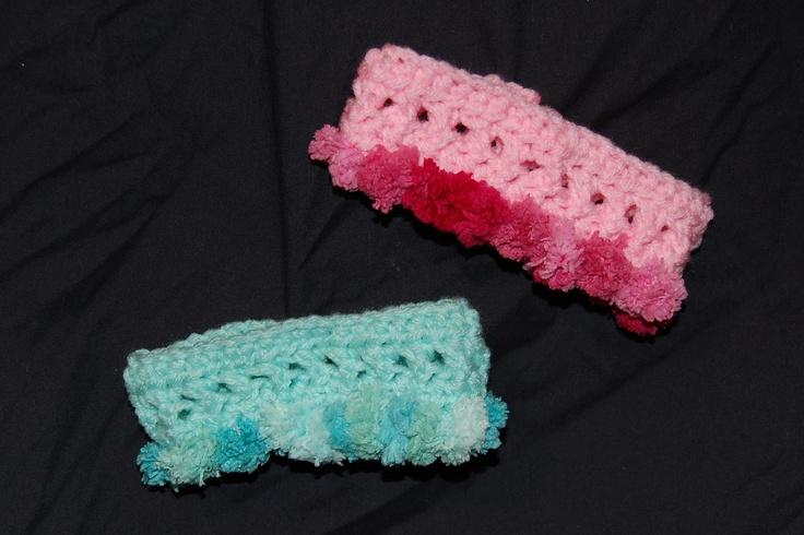 94 best images about crochet dog collar on Pinterest Dog ...