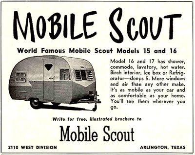 17 best images about vintage trailer ads on pinterest new moon trailer spartan trailer and. Black Bedroom Furniture Sets. Home Design Ideas
