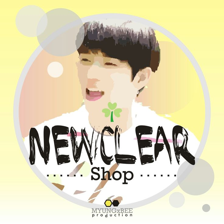 #quote #photography #design #typography #message #logo #shop #infinite #woohyun  By: @rrbellaa / @myungxbee