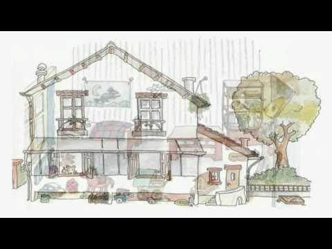 ▶ Bei Bobo zu Haus - YouTube