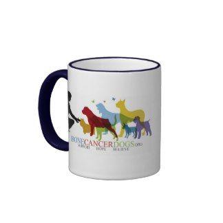 Customizable Mug