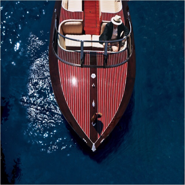 Red, White & BlueWater, Chris Crafts, Wood Boats, Hackercraft, Style, Dreams, Hackers Crafts, Wooden Boats, Neiman Marcus