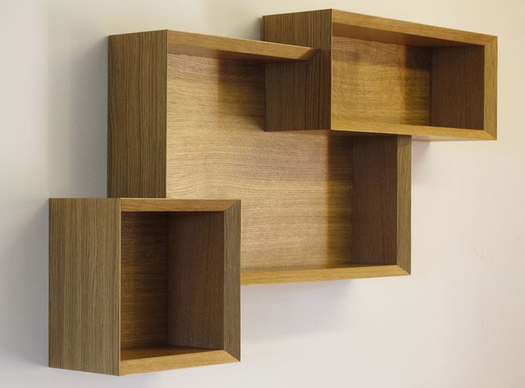Best 25 etagere chene ideas on pinterest meubles en for Meuble quilda
