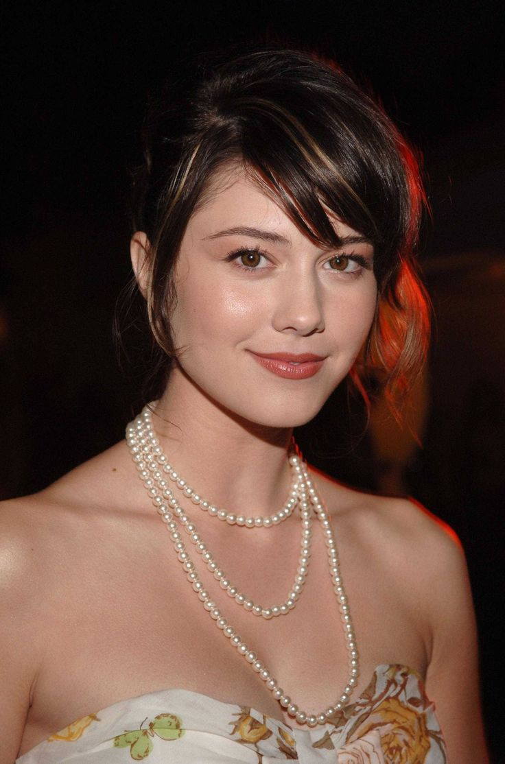 Mary Elizabeth Winstead via /r/gentlemanboners https://www.reddit.com/r/gentlemanboners/comments/5cedwz/mary_elizabeth_winstead/?utm_source=ifttt