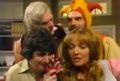 rentaghost: Proper Kids, Classickidstv Co Uk, Second Chances, Style Comedy, Title Second, Pantomin Style, Originals Title, Fortune, Pantomin Hors