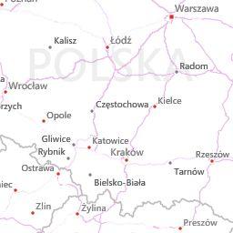 Warszawa, MA - MSN Pogoda