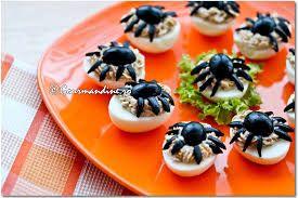 Imagini pentru decorari aperitive