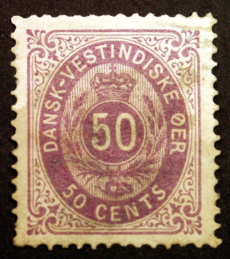 Best 25+ Rare Stamps Ideas On Pinterest