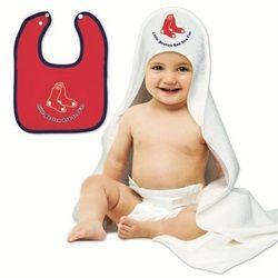 48 best boston red sox kids rooms & nurseries images on pinterest