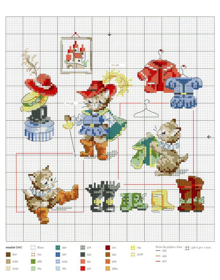 gallery.ru watch?ph=bYUT-gYxxL&subpanel=zoom&zoom=8