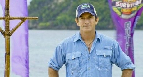 Who Was Voted Off Survivor Season 28 Tonight? Week 11 | Who Was Voted Off